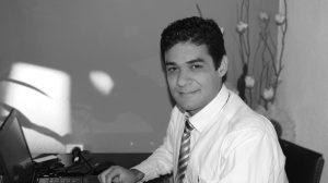 Hector Monteiro